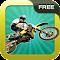 Bike Race Extreme 1.5 Apk