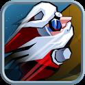 GoGo Santa icon
