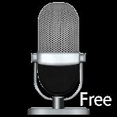 MyVoice PCM recording mic