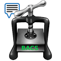 BA Conservation Lab icon