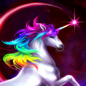 Unicorn HD Wallpapers for PC and MAC