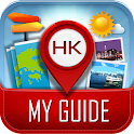 My Hong Kong Guide