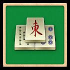 Пасьянс Маджонг бесплатная icon