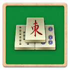 Mahjong Solitaire juego icon