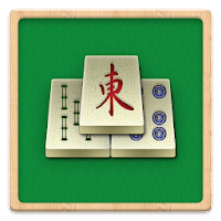Mahjong Solitaire Free 1.0.0.9
