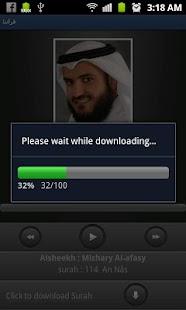 Fares Abad- screenshot thumbnail