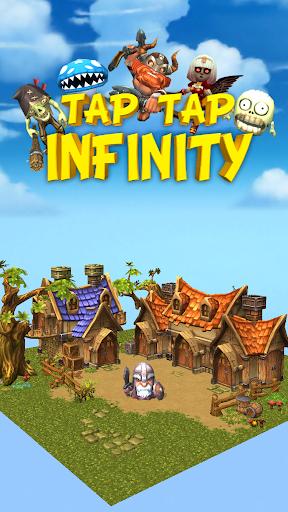 Tap Tap Infinity ™