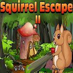 Escape Games 434 v1.0.0