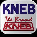 KNEB icon