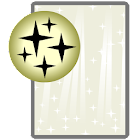 DeckromancyTrading Card Maker icon