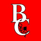 Boyd County Schools