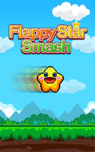 Cuddly Fun Star Smash PRO