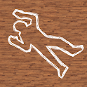 Criminal Case Investigation icon