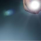 Powerful Flashlight icon