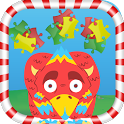 Puzzle Monsters icon