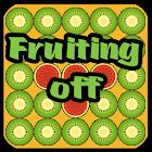 Fruiting Off Game Premium icon