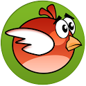 Flip Flap Bird icon