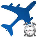 FlightPredictor Lite icon