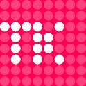 TAEKYEUNG(Old) logo