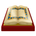 廣論App icon