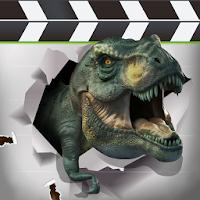 Creatures FX 1.9.3