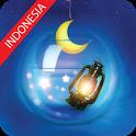 Fadhilat Ramadhan (Indonesian) icon