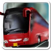 Bus Racing Games
