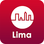 Lima tu ciudad