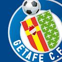 Getafe C.F. icon