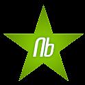 1app - Logo