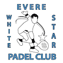 White Star Padel, Bruselas