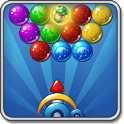 Bubble Lamp - Gratis! icon