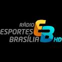Esportes Brasilia