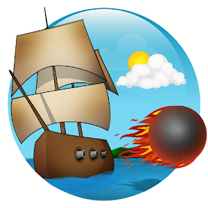Sea Battle Multiplayer for PC and MAC