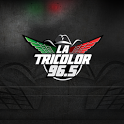 Regional Music Tricolor 96.5 icon