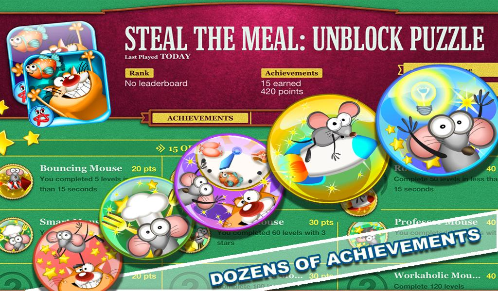 Free spins low wager