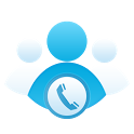 Call Cheat icon