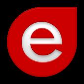 e-Muškarac