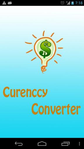 Currency Converter محول العملة
