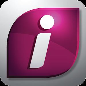 CFDI Mobile 1.7 Icon