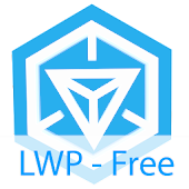 LWPFree for Ingress unofficial