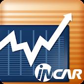 인카금융서비스(주) 은퇴설계 스마트폰
