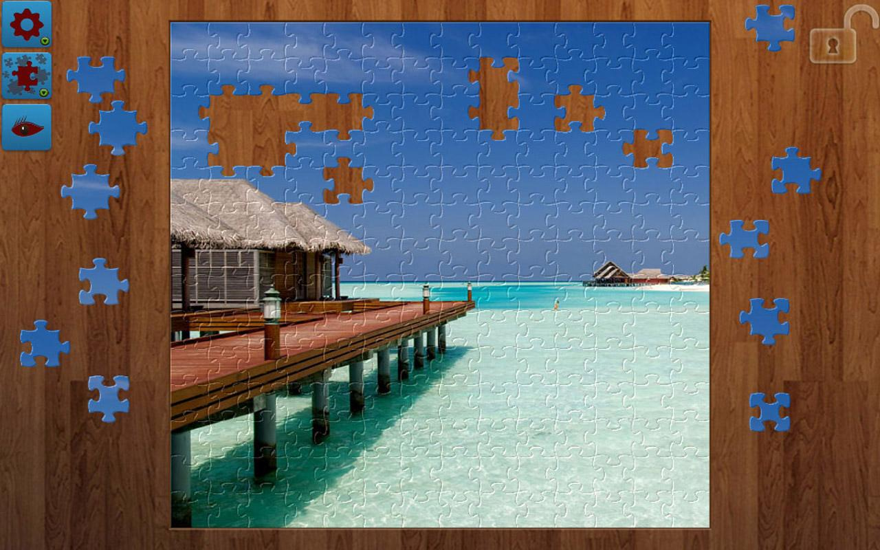 play jigsaw puzzles online games