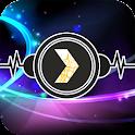 Sound Panama logo