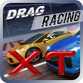 Drag Racing Xtrem Tunes