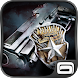 gQx9sEp7NitOf0HidxdJ83fVCHx7hNJtvKVK12CwSWYuZJFUDWgXULw-8wr-2ZRVQw=w78-h78 Mega Promoção com jogos baratos da Gameloft (Android)