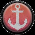 Dottd icons icon