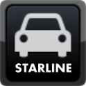 mStarLine icon