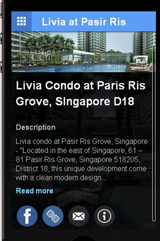 【免費生活App】Livia-APP點子