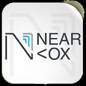 NFC NearVox